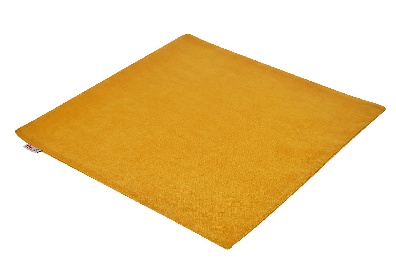 Купить Чехол для подушки 43х43 см Hoff Гацания, Подушки для мам