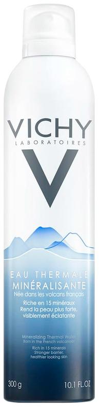 Термальная вода Vichy Thermal SPA Water