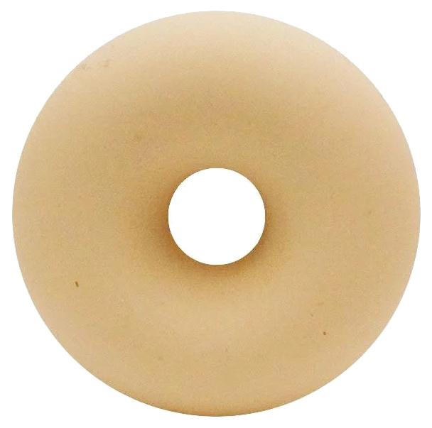 Кольцо маточное Альфапластик размер 3