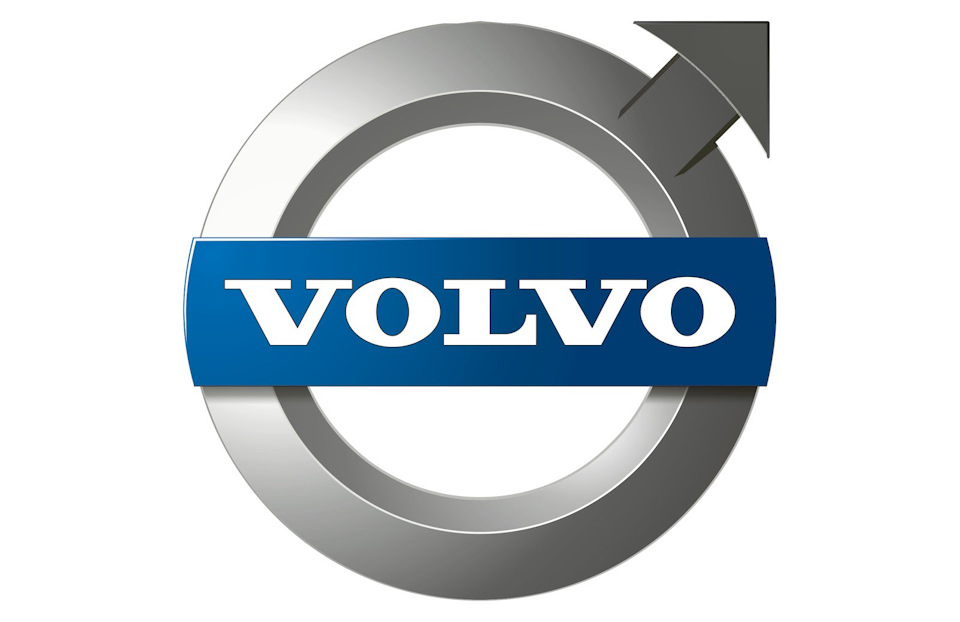 Топливный насос Volvo 31273510