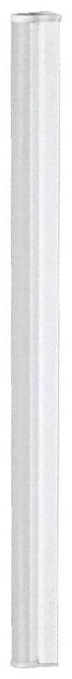 Потолочный светильник Llt СПБ-Т5 10Вт.