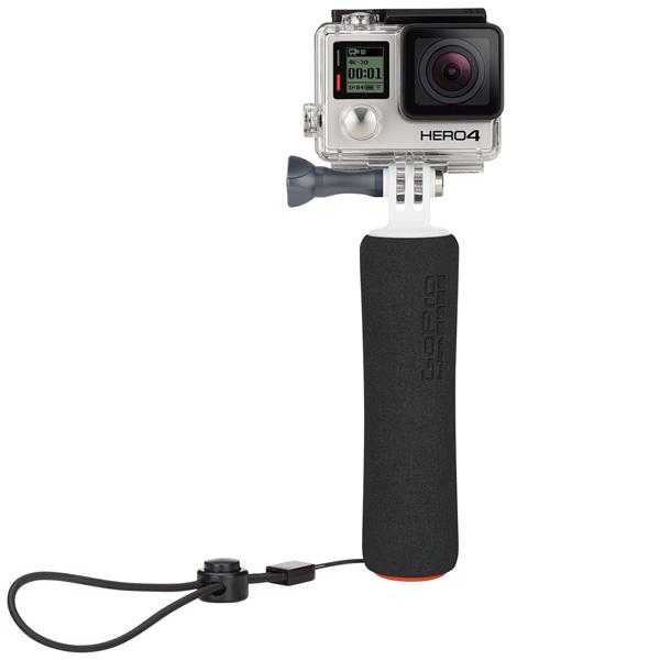 Монопод поплавок для экшн камеры GoPro AFHGM