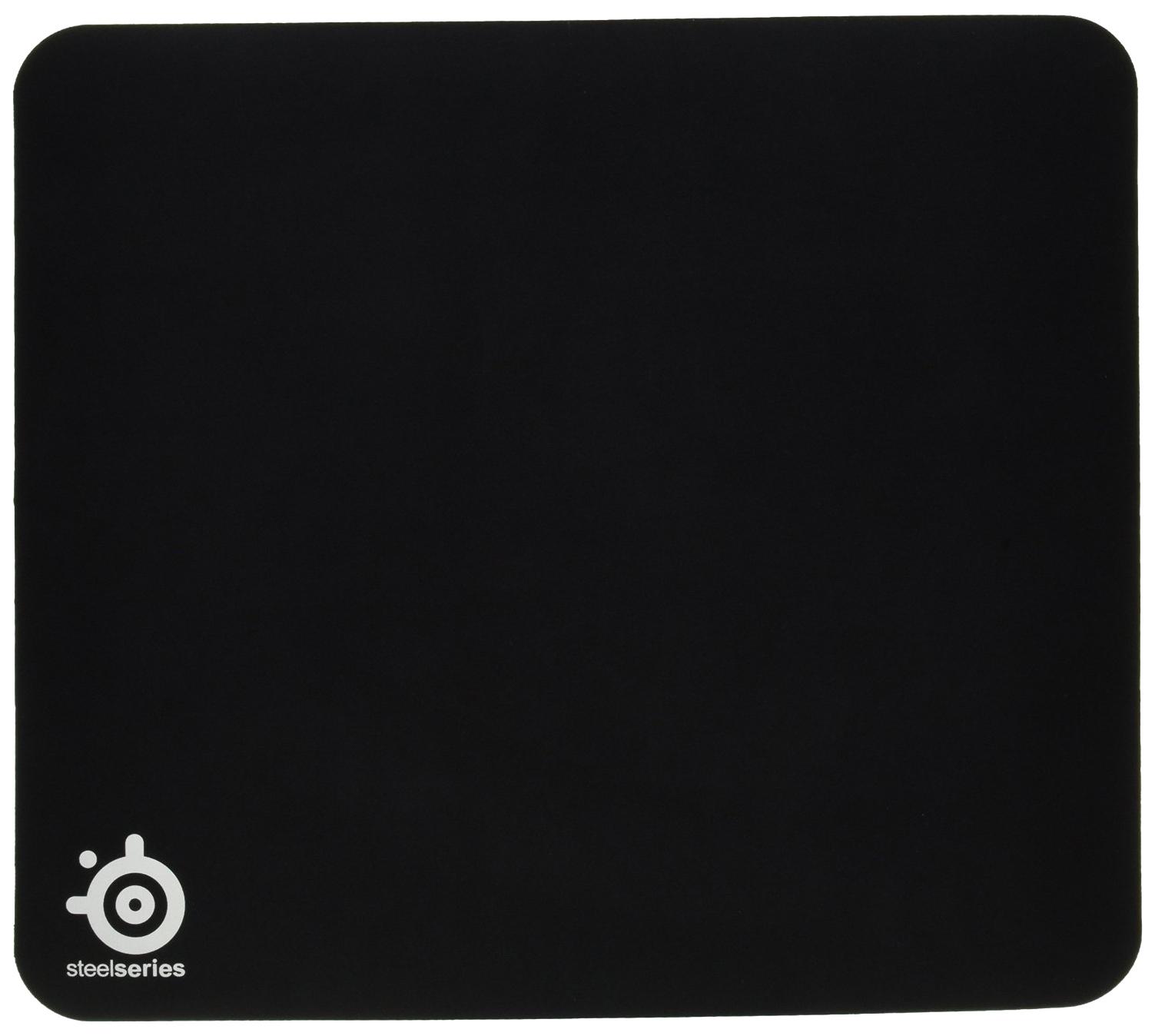 Игровой коврик Steelseries Qck (63004) Qck (63004)