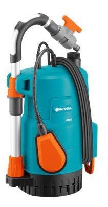 GARDENA 4000/2 CLASSIC
