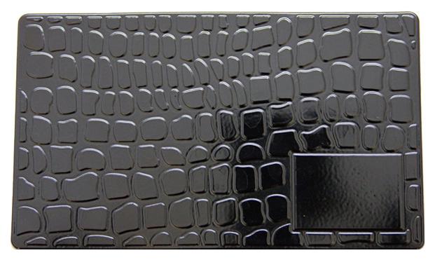 Противоскользящий коврик Wiiix SP 03BK