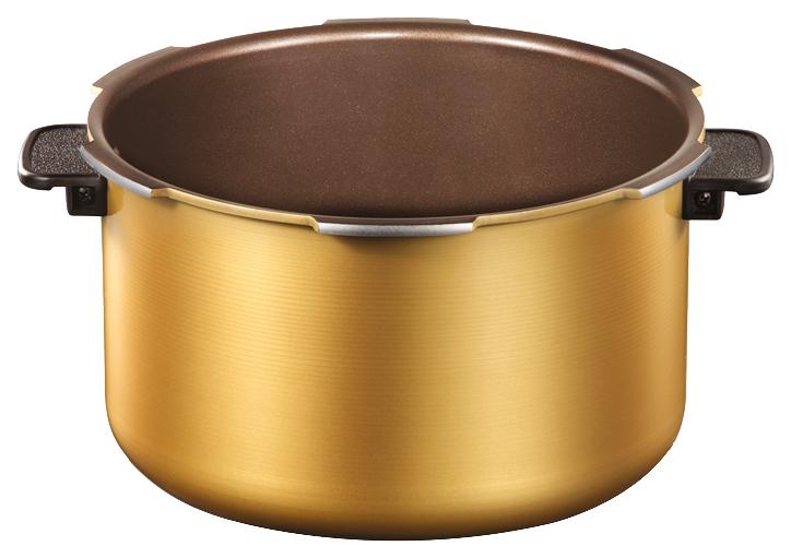 Чаша для мультиварки Redmond RB A541 Золотистый