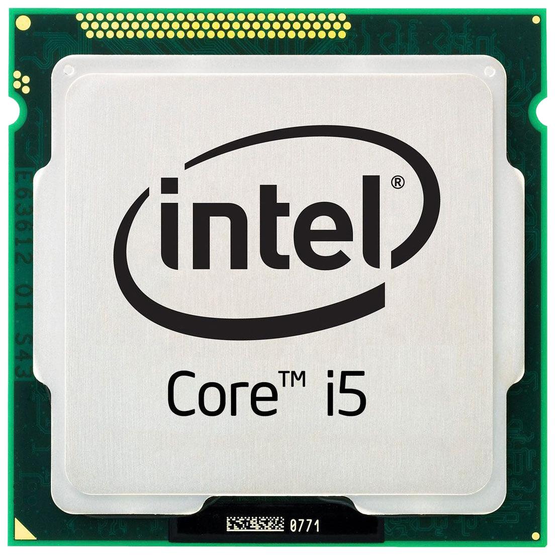INTEL 4670