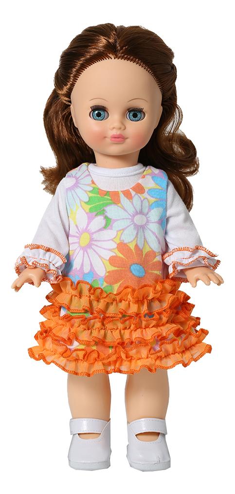 Кукла Весна Элла 9