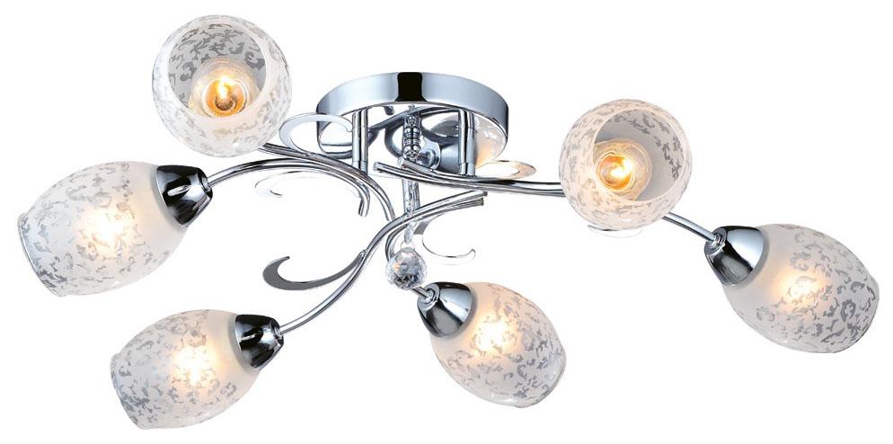 ARTE LAMP A6055PL-6CC