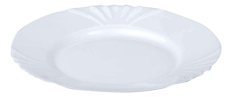 Тарелка Luminarc Cadix 25 см