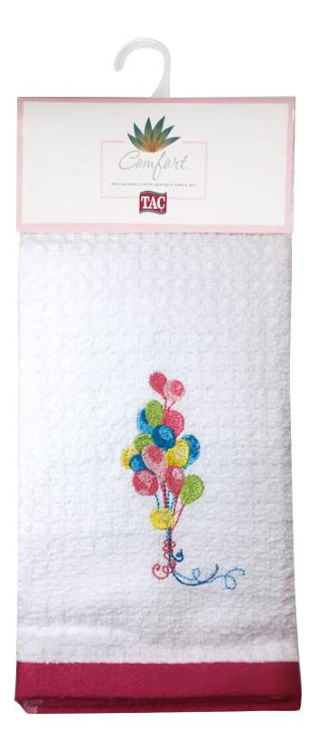 Кухонное полотенце TAC Balloon 40 х 60 см