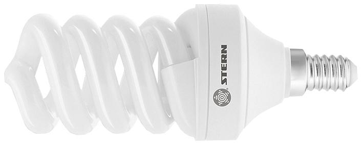 Люминесцентная лампа Stern 90922 Белый