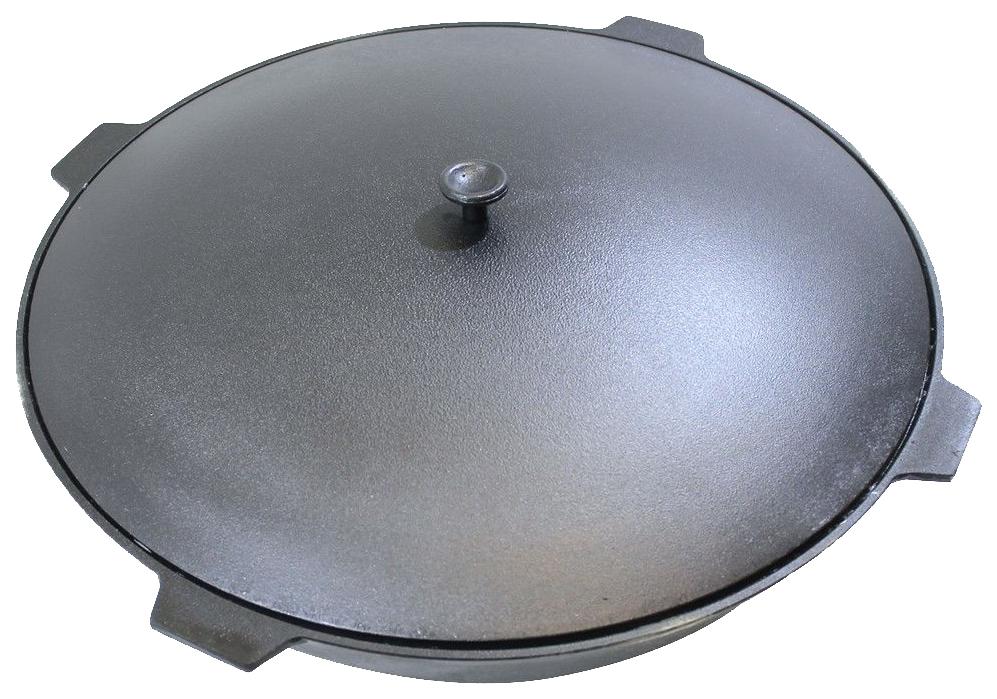 Казан Камская посуда К121 Черный