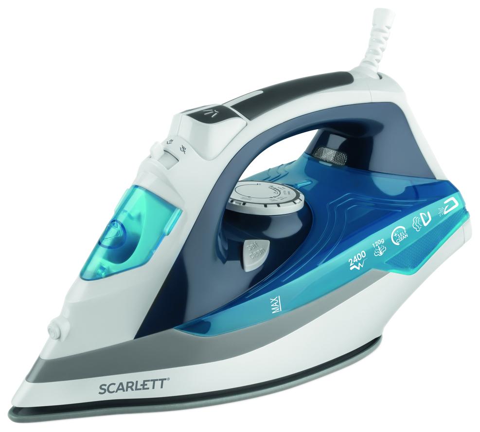 SCARLETT SC-SI30P06