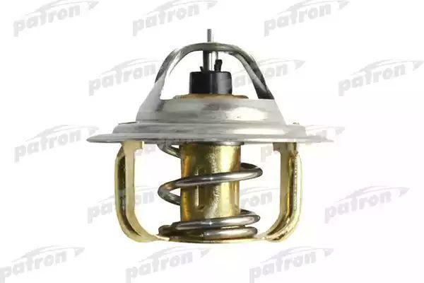 Термостат PATRON PE21029