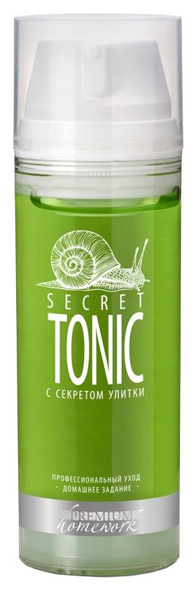 Лосьон для лица Premium Secret Formula Secret
