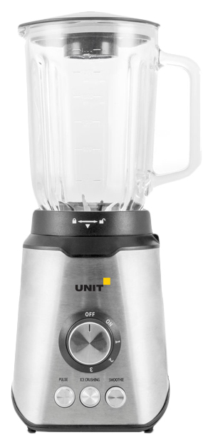 Блендер UNIT UBI 405