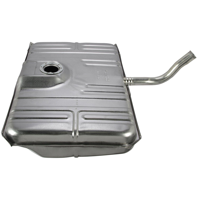 Топливный бак General Motors 96828919
