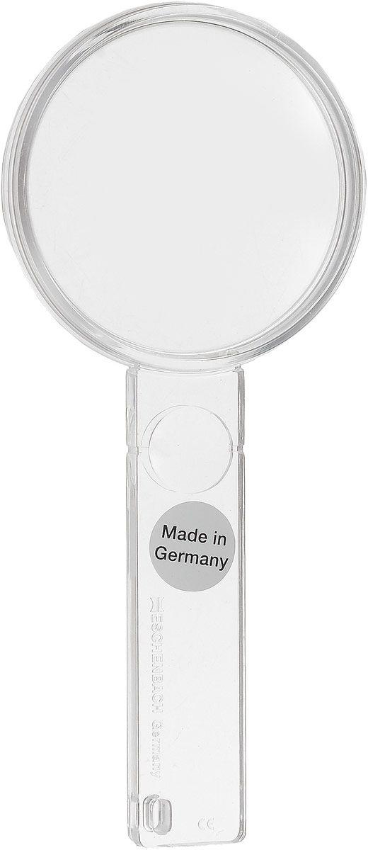 Лупа Eschenbach двояковыпуклая ручная диаметр 45