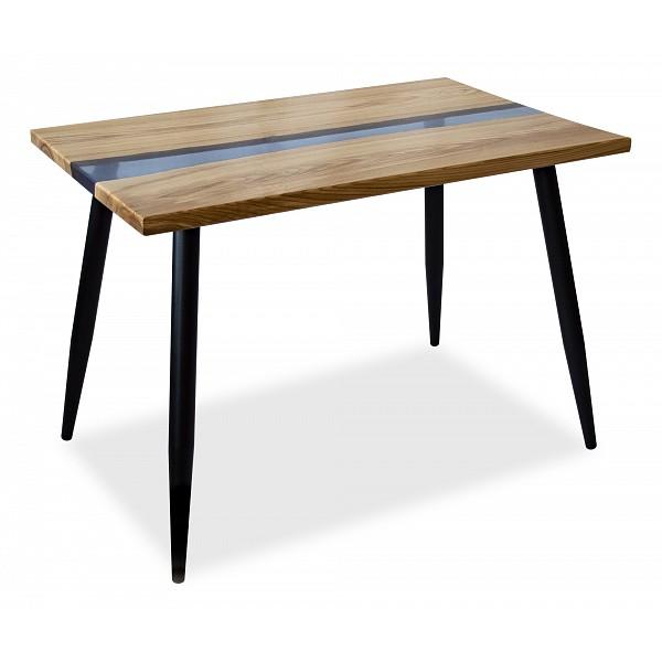 Стол обеденный Rein
