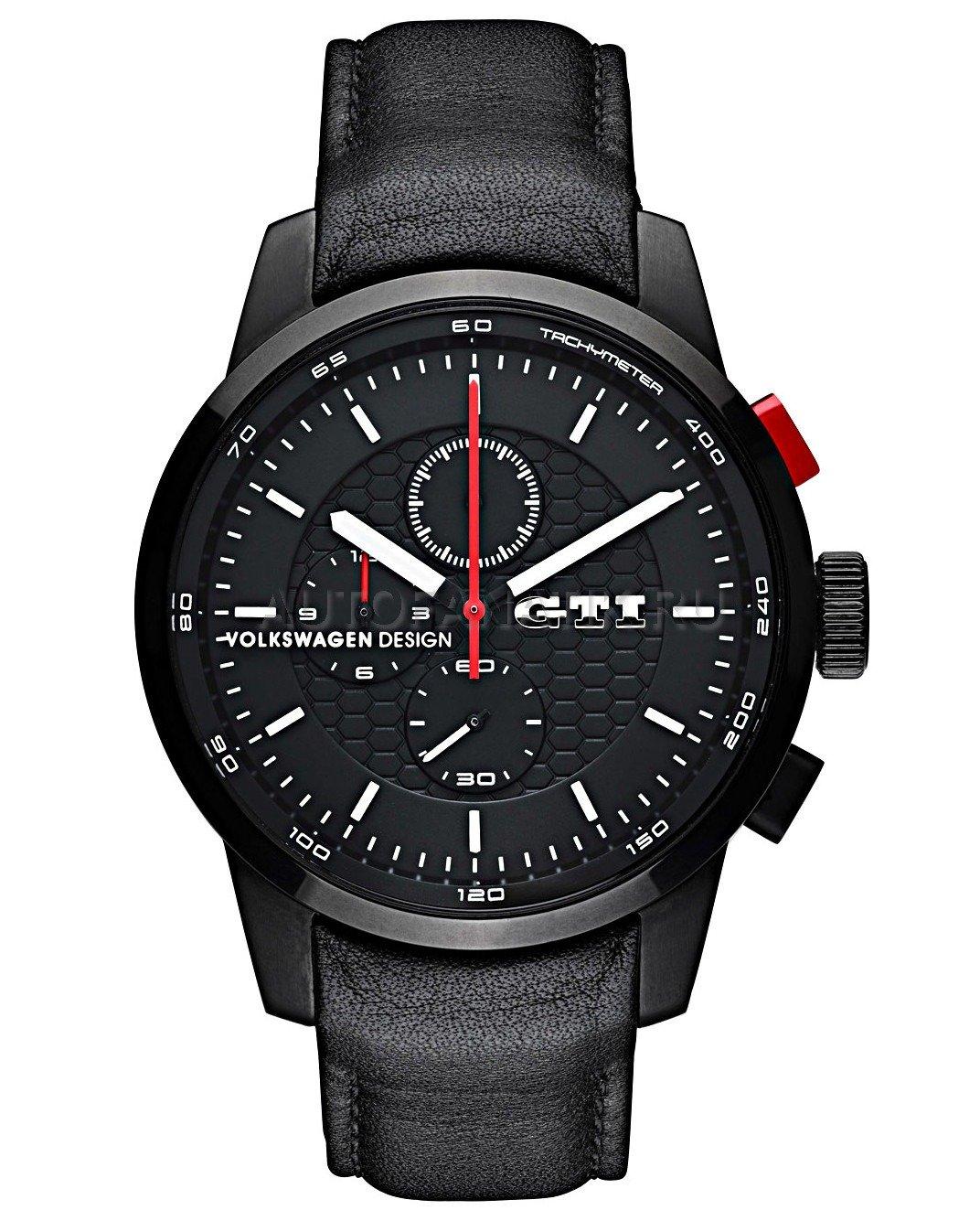Часы Наручные Gti VAG 5KA050830