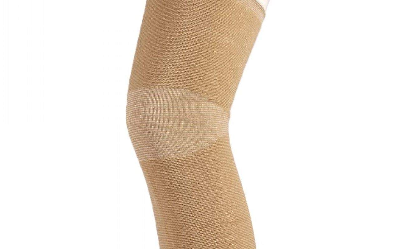 Бандаж коленного сустава Fosta F 1102