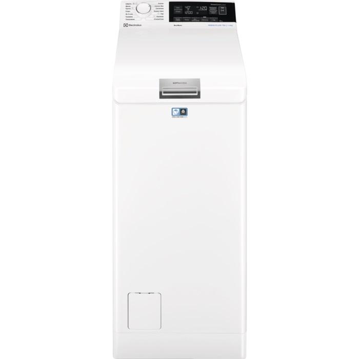 Стиральная машина Electrolux EW7T3R362