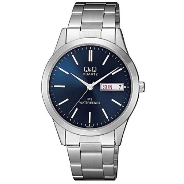 Наручные часы Q&Q CD06-202