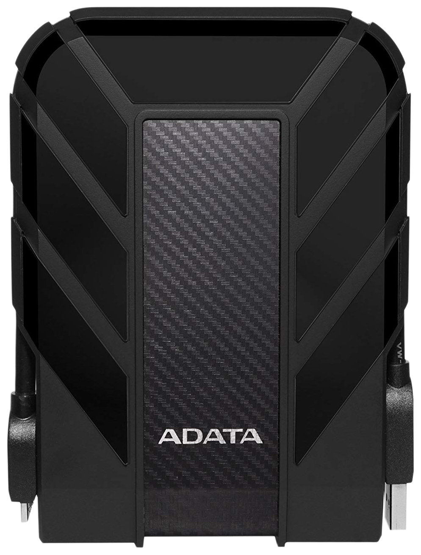 Внешний диск HDD ADATA DashDrive Durable
