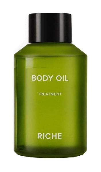 Масло для тела Riche Body Oil Treatment
