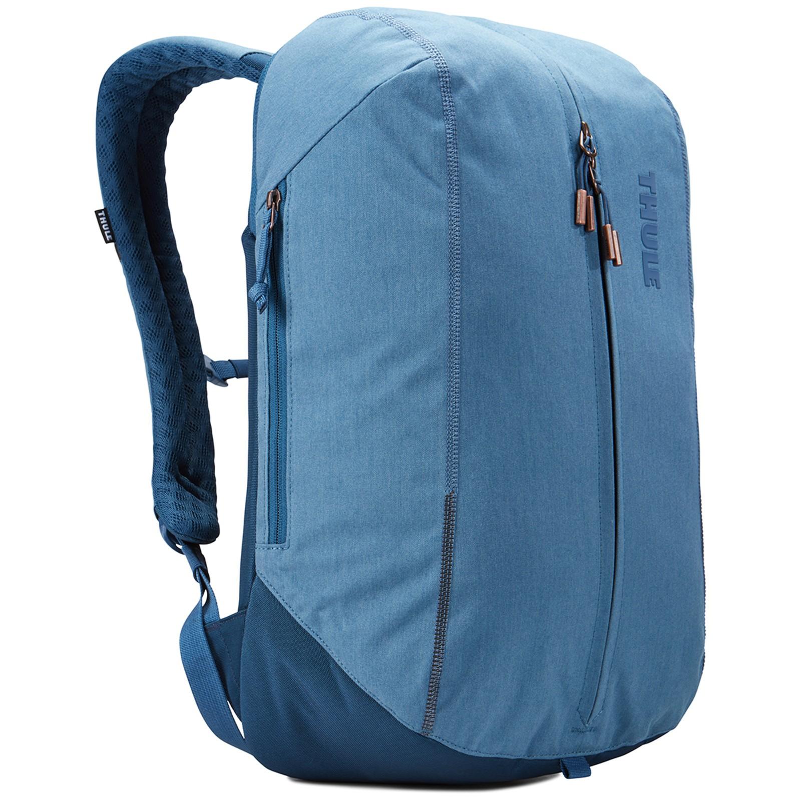 Рюкзак Thule Vea Backpack 17 л синий