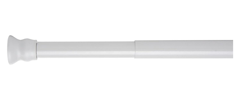 Штанга телескоп Ø 25 мм, 110