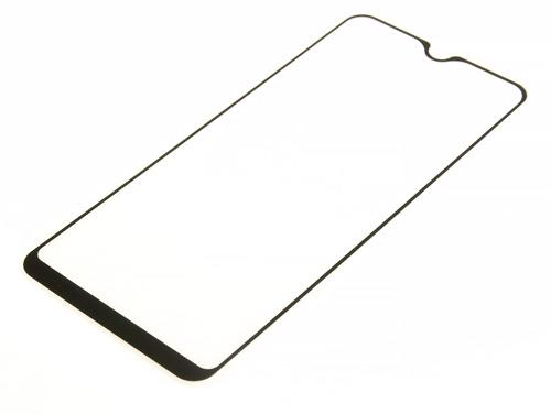 Защитное стекло PC для Samsung Galaxy A20E