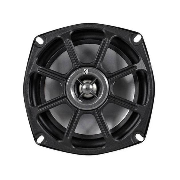 Автомобильная акустика Kicker PS5250
