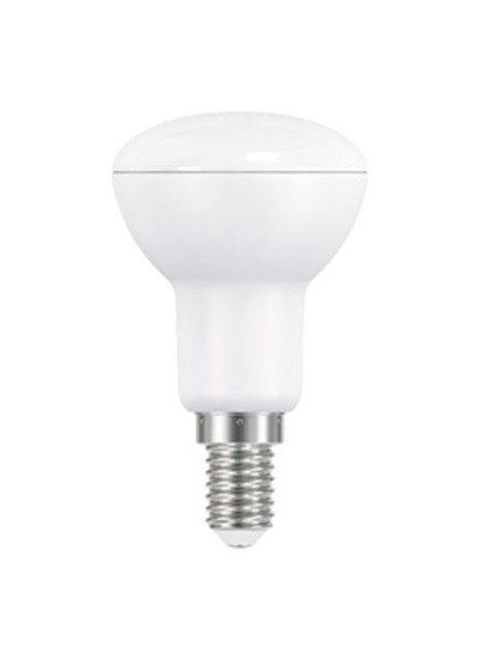 Лампочка Ecola G4PW90ELC E14 9W