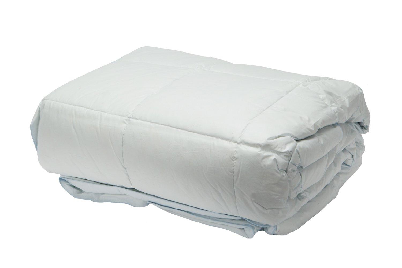 Одеяло KARIGUZ Pure Hydrocotton
