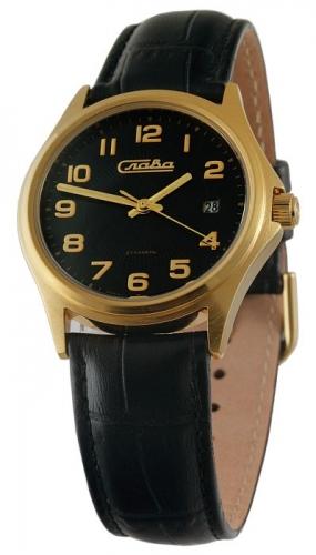 Наручные механические часы Слава Традиция 1169326/300-2414 фото