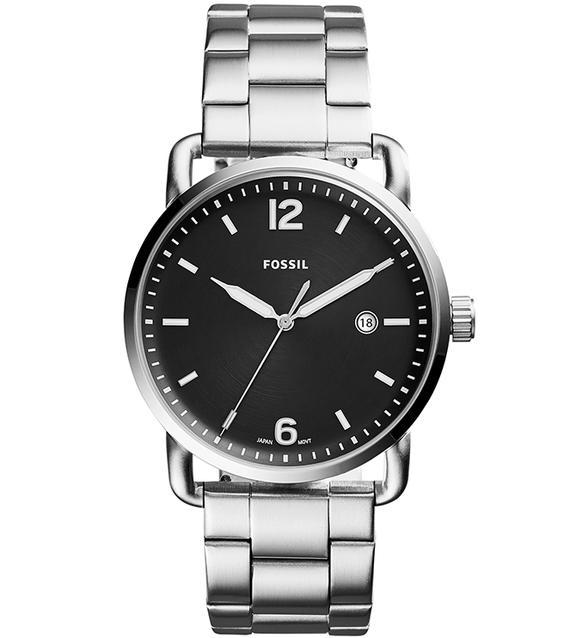 Наручные часы кварцевые мужские Fossil FS 5391