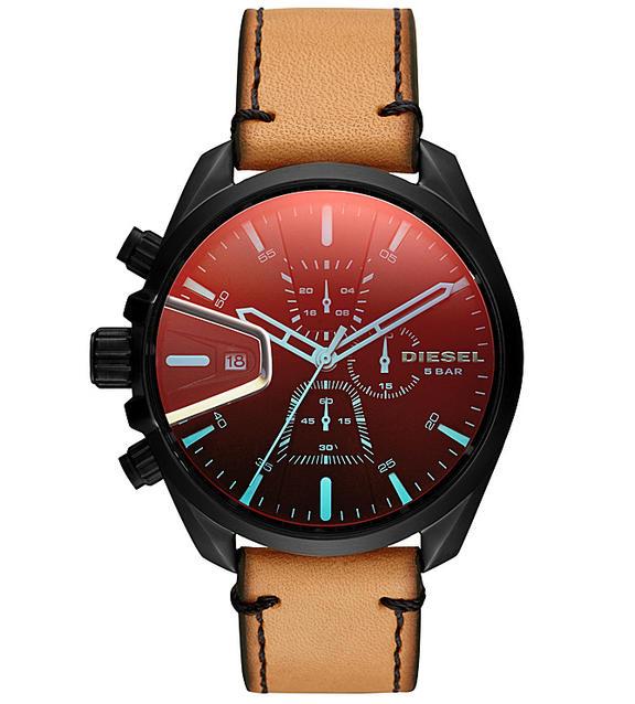Наручные часы кварцевые мужские Diesel DZ 4471