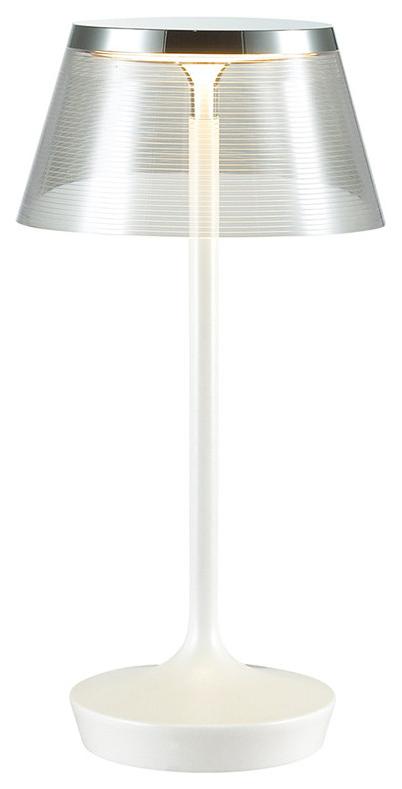 Настольный светильник Odeon Light Abel 4108/7TL