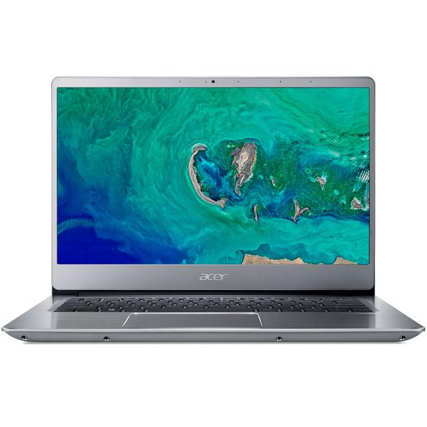 Ультрабук Acer SF314 54 P59P NX.GXZER.018
