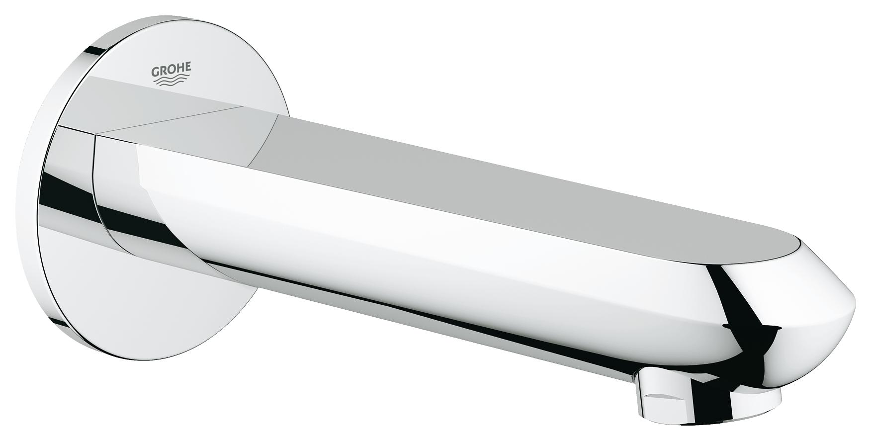 GROHE 13278002