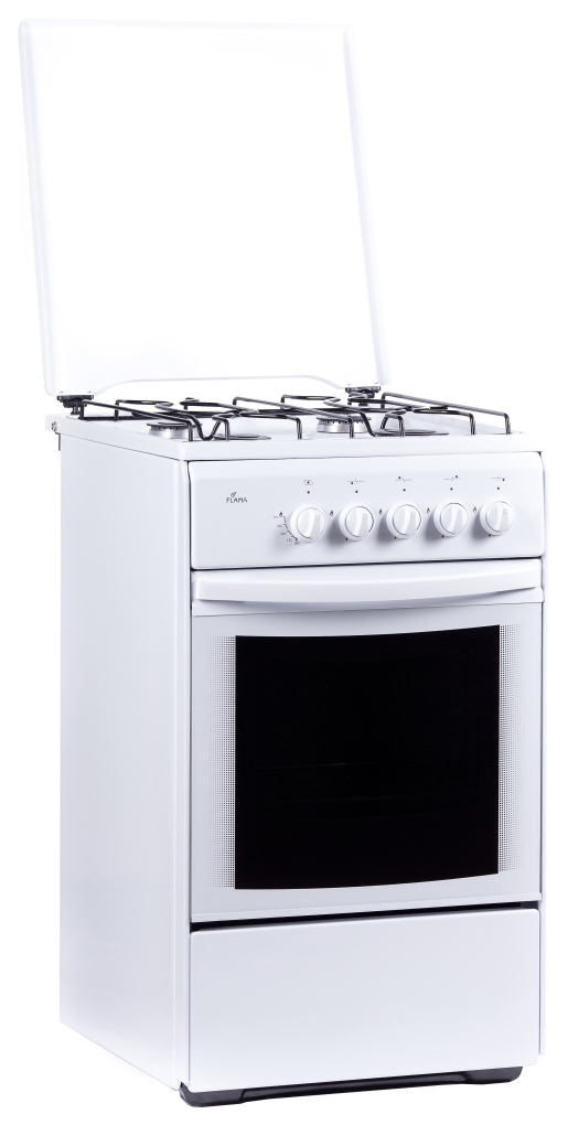 Газовая плита Flama RG 24022