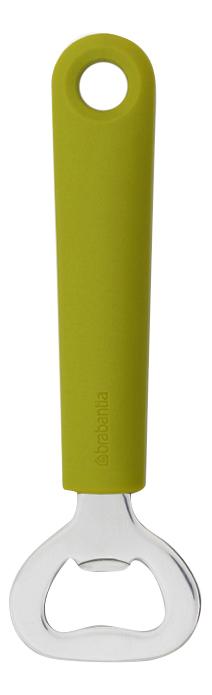 Открывашка для бутылок Brabantia 106521 15.5 см