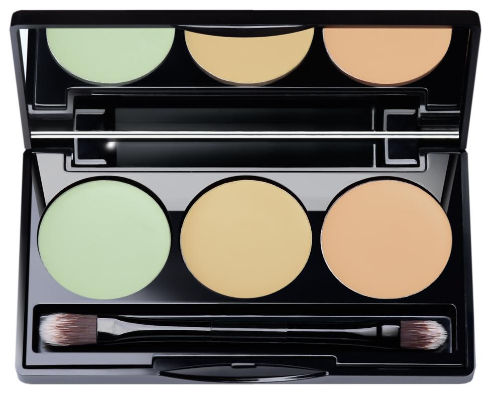 Наборы для макияжа LIMONI Skin Perfect Corrector