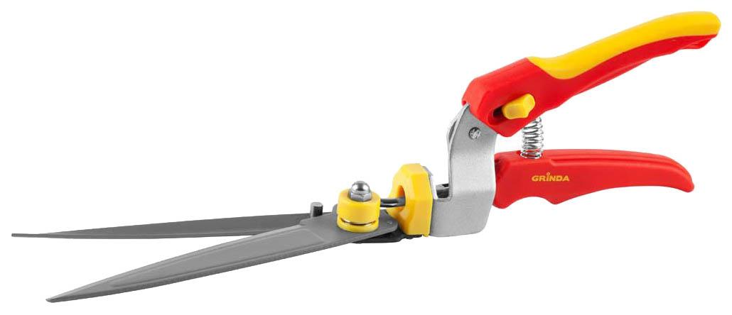 Садовые ножницы Grinda 368мм 8-422015_z01