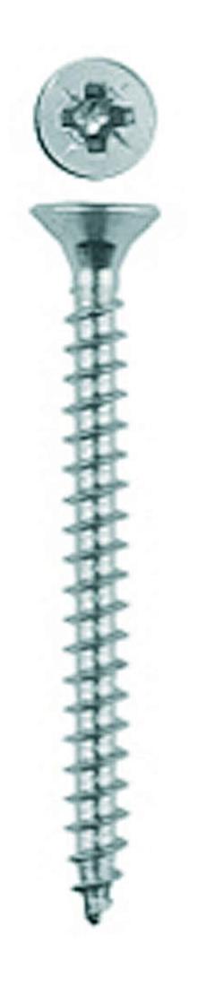 Зубр4-300376-50-030 5,0x30мм, 15шт