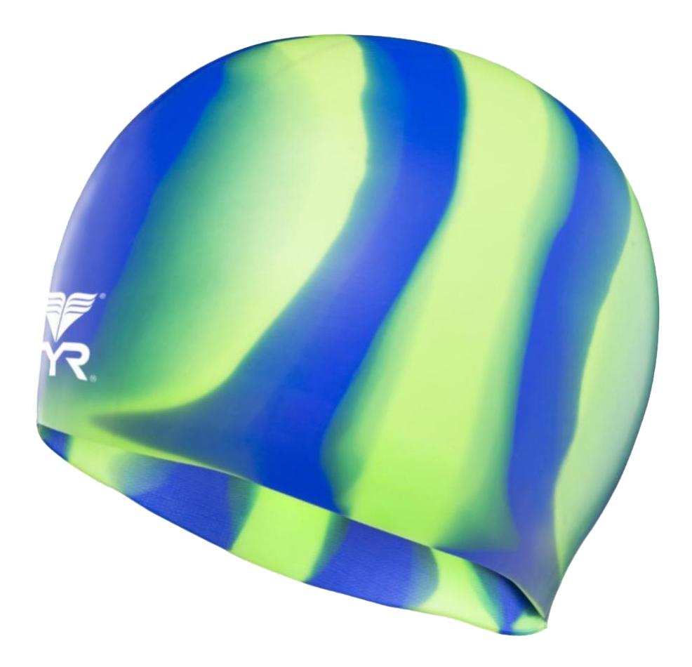 показали картинки шапочки для плавания трактовка крылатого выражения