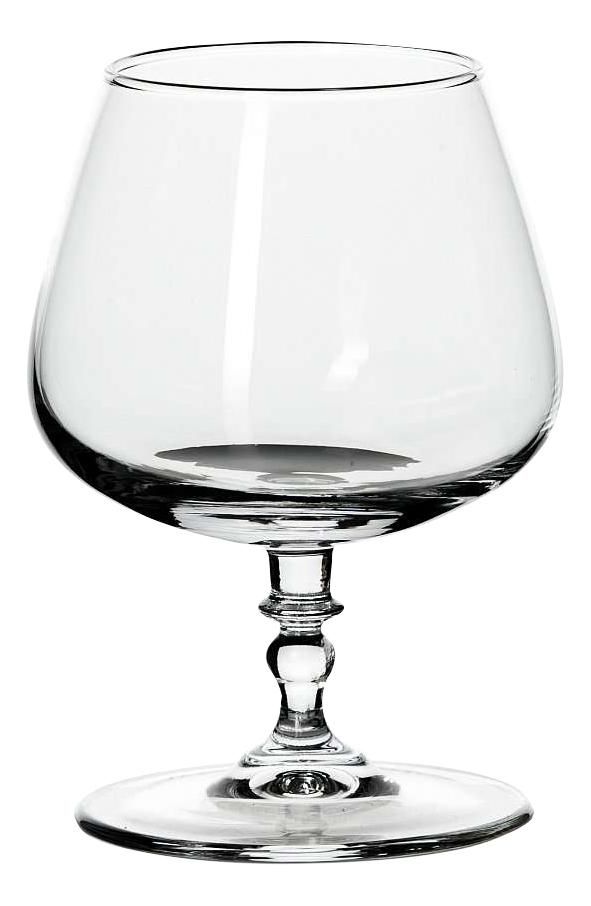 Набор бокалов Pasabahce vintage для коктейля