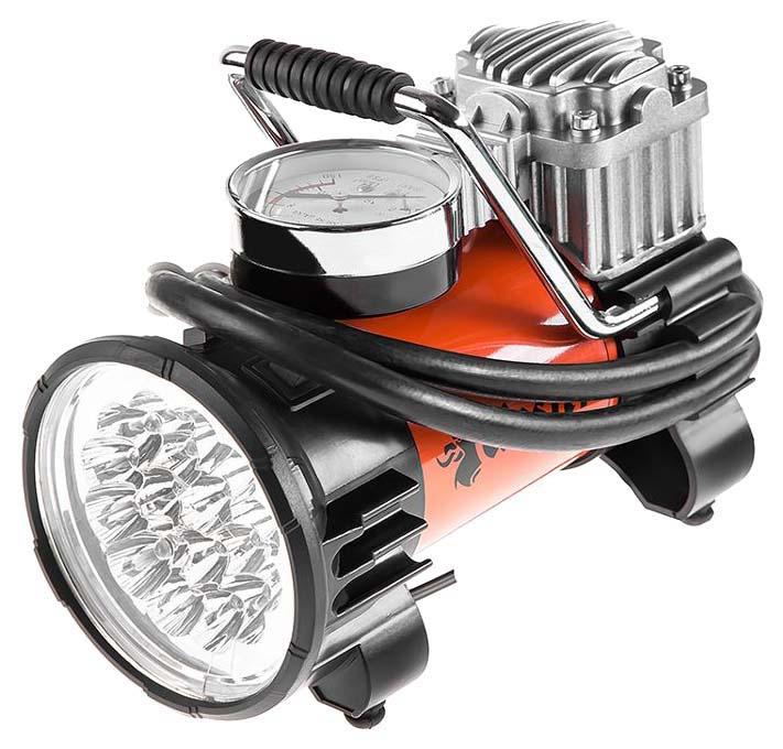 Поршневой компрессор Wester WESTER TC-4035F 345033 WESTER TC-4035F по цене 2 199
